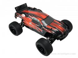 220094324 truggy blackbull 1 10
