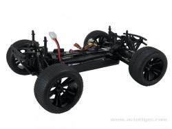220094324 truggy blackbull chassis
