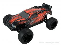 220094324 truggy blackbull rouge