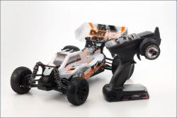 30993T1 DirtHog T1  Kyosho buggy