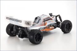 30993T1 buggy DirtHog T1  Kyosho