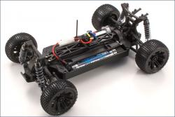 30993T2 kyosho dirthog buggy electrique