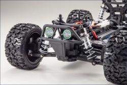 30994T1 mad bug kyosho