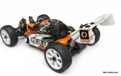 8700107020 buggy thermique