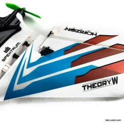 BLH03055 blade theory FPV