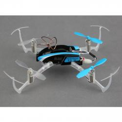 BLH7200M1 blade nano qx vol immersion