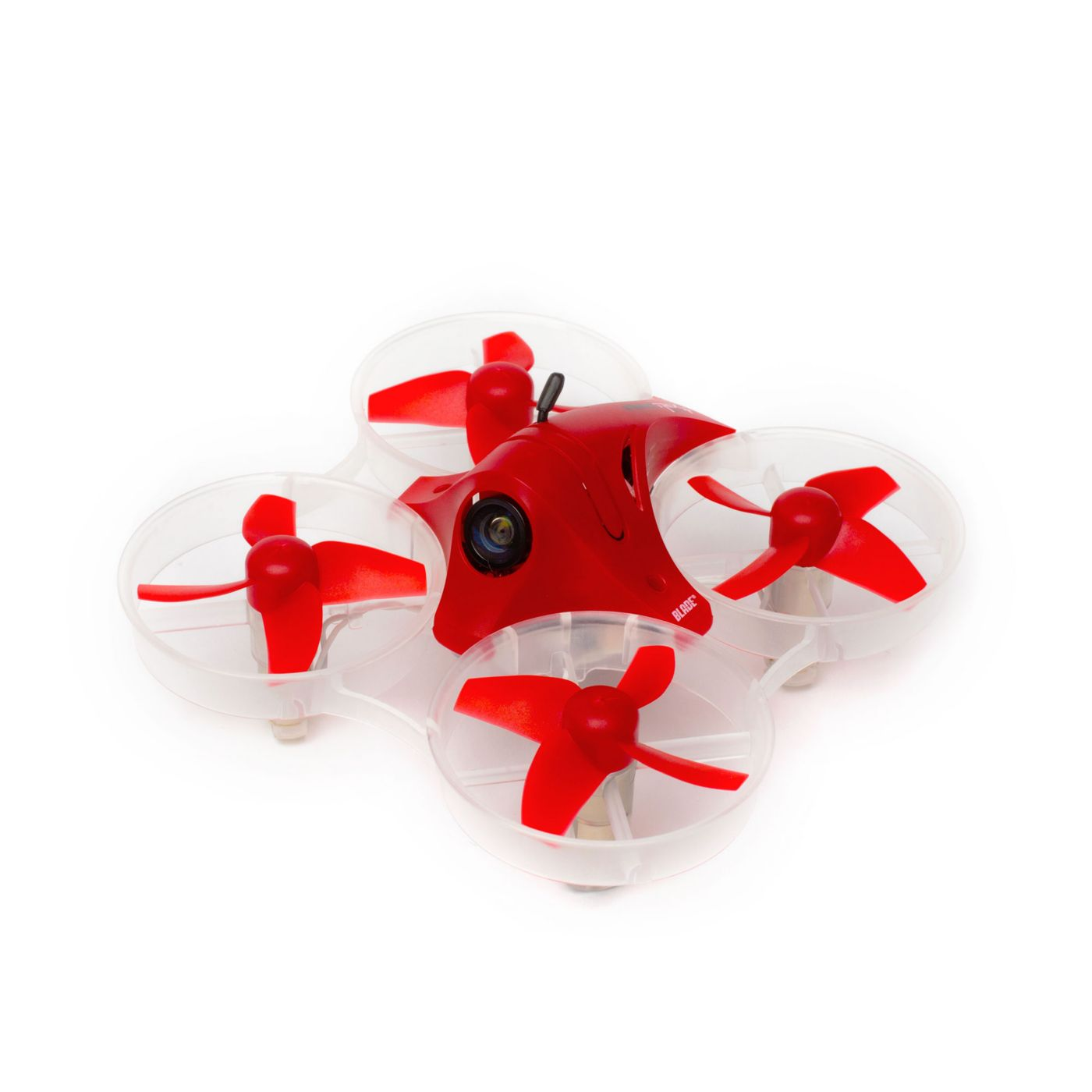 Blade inductrix FPV plus RTF BLH9600