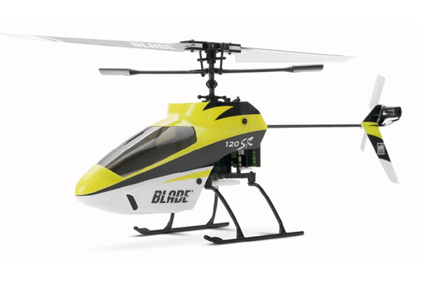 blade 120 sr rtf helicopter with Pieces Blade 120 Sr C107 520 257 753 on Allnewge45rc further Eflite Blade 120 SR RTF BLH3100 together with Blade 120 Rtf P 26048 additionally Flite Blade SR 120 Electric RC Helicopter Parts Single Rotor LiPo likewise Pieces Blade 120 Sr C107 520 257 753.