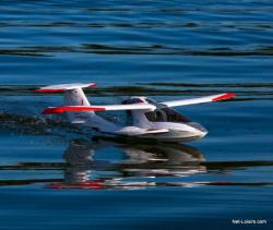 EFL5850 atterrissage icon a5