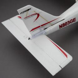 HBZ84080 sportsman glasair