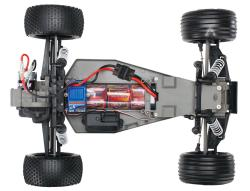 TRX37054 1 chassis overhead