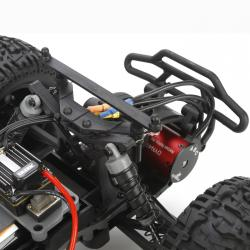 Voiture RC ECX Ruckus brushless