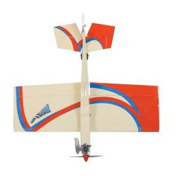avion rc voltige