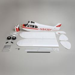 avion club de modelisme