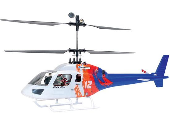 walkera cp helicopter with Big Lama C107 520 256 167 on Watch furthermore Big Lama C107 520 256 167 besides Trex Heli Size  parison moreover 32238732279 likewise Ja Walkera Super Cp 6ch 3d Rc Helicopter With Devo 7 Transmitter 2 4ghz Rtf P233254.