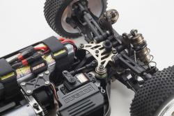 buggy brushless mp9e 30874T1