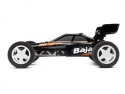 buggy rc