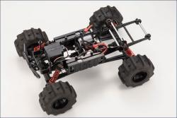 byggy rc formula offroad