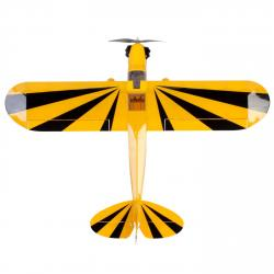 eflite clipped wing j3 cub 250