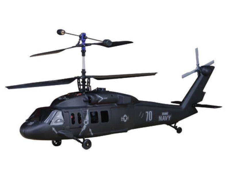 bi rotor helicopter with Fuselage Helicoptere C107 518 65 on Page3 also Fuselage Helicoptere C107 518 65 moreover Watch besides 29053 moreover Helicoptere Rc C107.