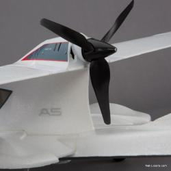 helice icon A5 eflite