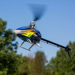 helico RC classe 300