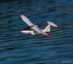 icon A5 eflite EFL5850