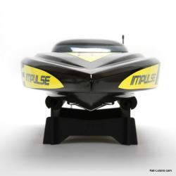 impulse31 brushless
