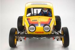 kyosho coccinelle 30614