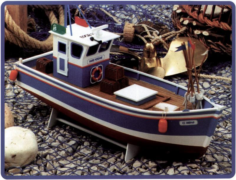 maquette bateaux bois navigants net loisirs. Black Bedroom Furniture Sets. Home Design Ideas