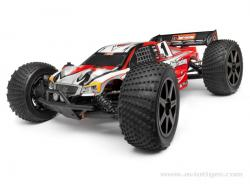 107018 trophy truggy Flux