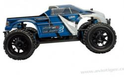 120803 blast MT brushless