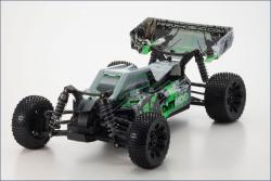 30993T2 dirthog buggy RC TT electrique