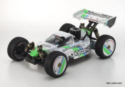 31889t1 kyosho inferno MP9