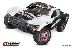58034 2 slash oba traxxas