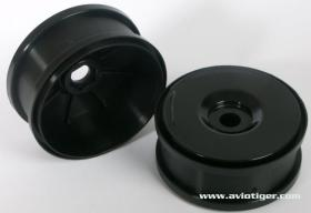 Avioracing 4600MV37004BA