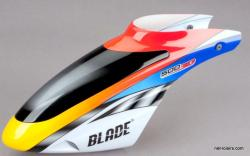 BLH1881 bulle blade 500 001