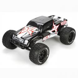 ECX03009 ECX Ruckus brushless