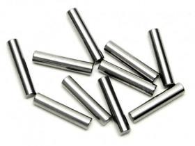 Goupilles 2x10mm S10 P16100