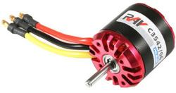 RAY1180 moteur brushless ray