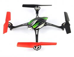 Space Q4 rc3780c rc system WLtoys