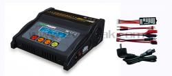 V680AC chargeur lipo