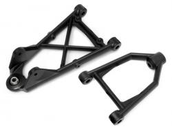 bras suspension 85400  baja