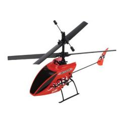 helico blade scout