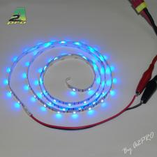 led bleu 906050 web