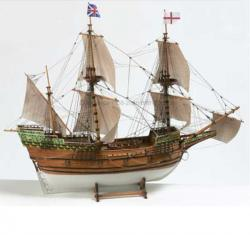 maquette mayflower billing boats 052820