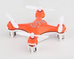 micro quad MHDFLY