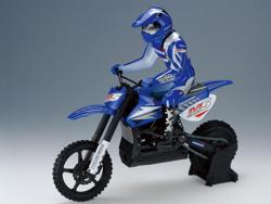 moto cross andersson M5 brushless 56001110