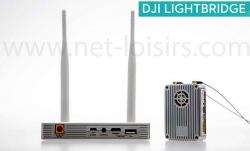 sation lightbridge dji