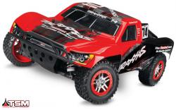 traxxas 68086 slash 4X4